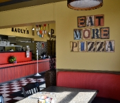13-paulys-pizza-dining-after