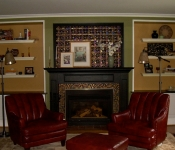 15a-kenmore-ny-fireplace-seating