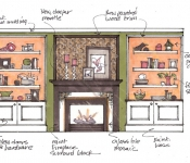 15b-kenmore-ny-fireplace-design-concept