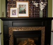 15c-kenmore-ny-fireplace