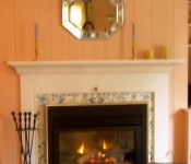 15e-kenmore-ny-fireplace-before