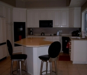5d-penfield-ny-kitchen-before