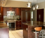 1a-webster-ny-kitchen-cabinet-reface