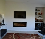 8a-albion-ny-living-room-fireplace