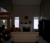 4d-penfield-ny-living-room-before