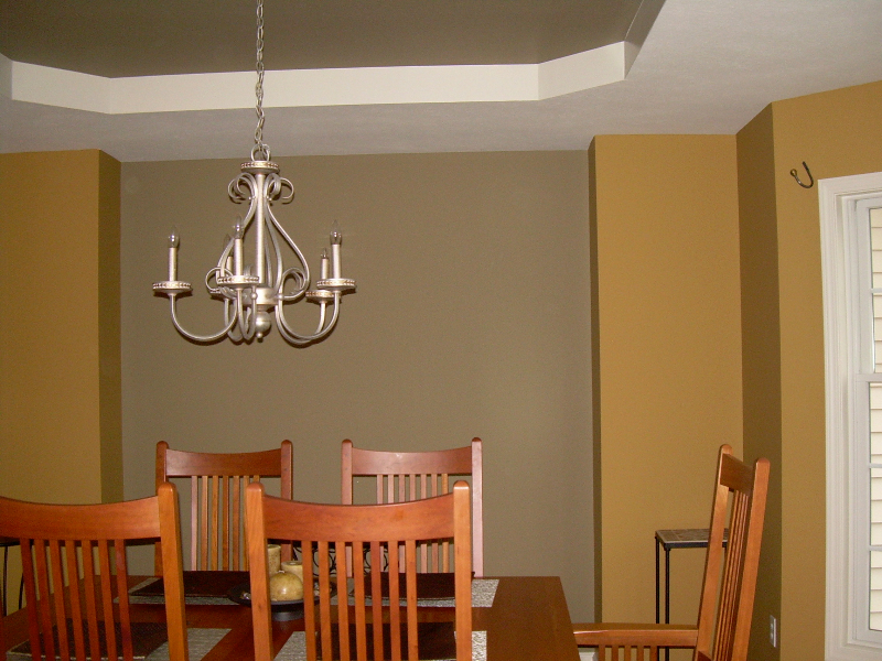 Interior Paint Ideas Interior Design Rochester Ny