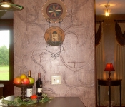 10-how-about-a-faux-finish-for-your-walls-ceilings-or-cabinets_