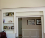 2-make-trim-and-architectural-features-pop-before