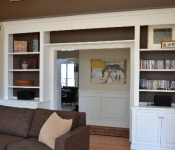 3-make-trim-and-architectural-features-pop-after