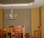 5-give-depth-to-walls-and-ceilings-with-color-after