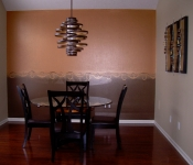 9-how-about-a-faux-finish-for-your-walls-ceilings-or-cabinets_